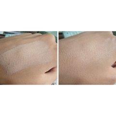 Тональный крем RIVECOWE Beyond Beauty Correction Convenient Cream SPF 43 РА+++ 5 мл