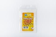 TrikoLogic T.A. 10г