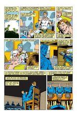 Captain Atom #27