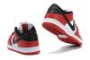 Nike SB Dunk Low 'Chicago'