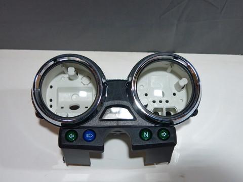 Корпус приборной панели Kawasaki ZRX 1200