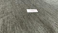 Рогожка Глазго 6Д серый