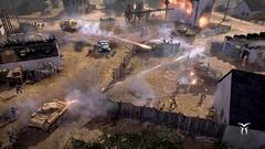 Company of Heroes 2 : The Western Front Armies - Oberkommando West (для ПК, цифровой ключ)
