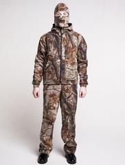 куртка для охотника