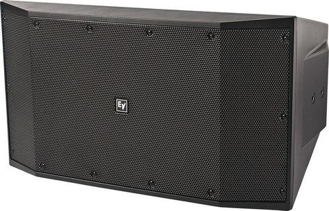 Electro-voice EVID-S10.1DB инсталляционный пассивный сабвуфер