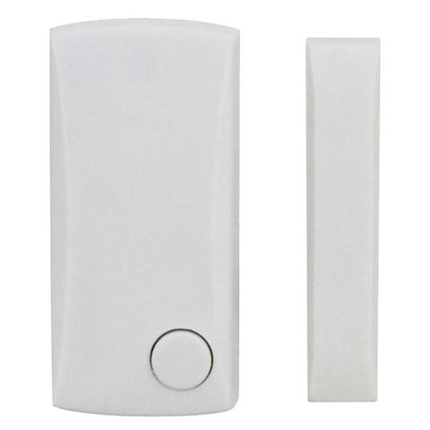 ESS-WD1  Беспроводной датчик открытия двери/окна для сигнализации ESS-GSM1