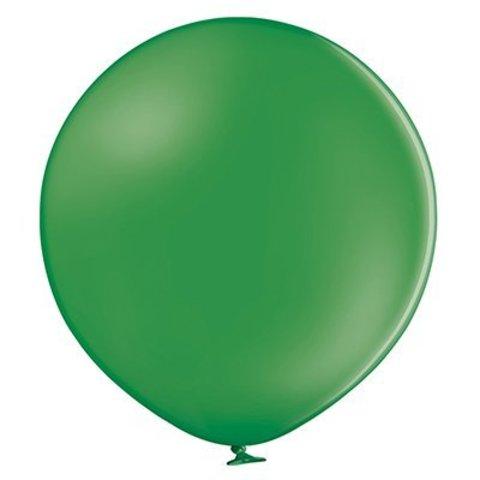 В 250/014 Пастель Lime Green Экстра