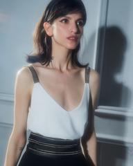 Блуза женская арт. 19.557.169