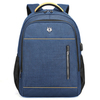 Рюкзак GoldenWolf GB180018 Синий