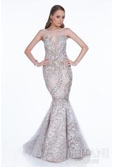 Terani Couture 1611GL0462