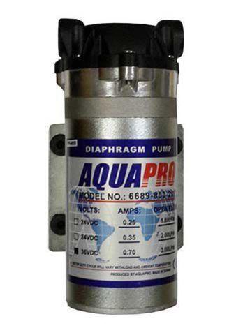 Aquapro РМ6689 (насос 24V)