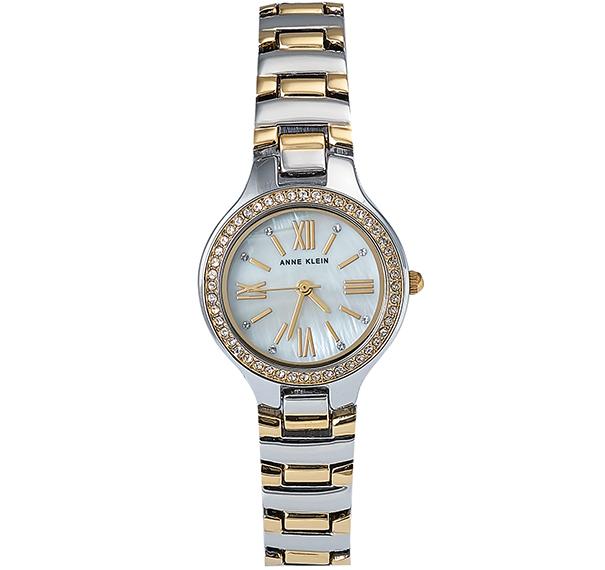 Часы наручные Anne Klein AK/3195MPTT