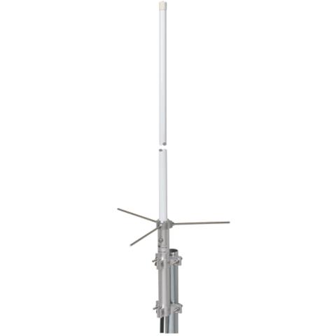 Базовая антенна УКВ диапазона SIRIO SA 705-N