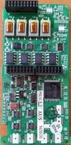 LDK24-CPCU4