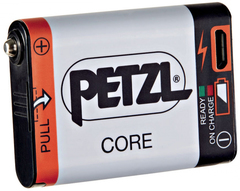 Аккумулятор для фонарей Petzl ACCU CORE - 2