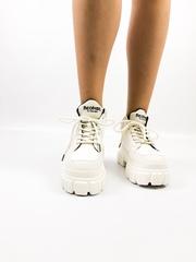 7103-2 Ботинки