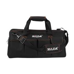 "Сумка для инструмента 16"" HiLDA"