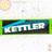 Самокат Kettler