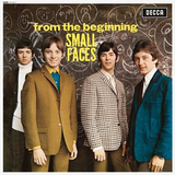 Small Faces / From The Beginning (Mono)(LP)