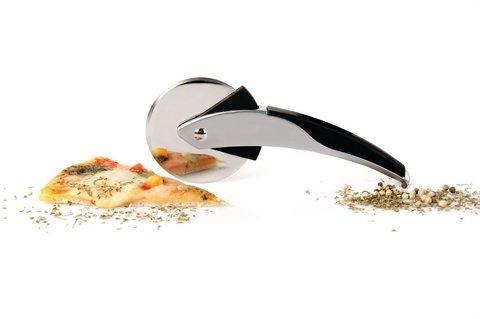 Нож для пиццы 19см Squalo