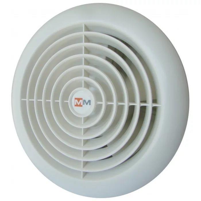 ММ/ММР пластиковые вентиляторы Накладной вентилятор MMotors JSC MM-100 (круглый) MMotors_JSC_MT-100_2.jpg