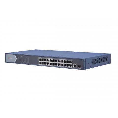 Hikvision DS-3E0526P-E/M