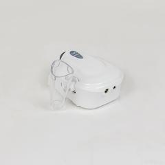 Аппарат для маникюра Renhe 503 белый