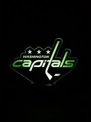 Вашингтон Кэпиталз  (Washington Capitals)