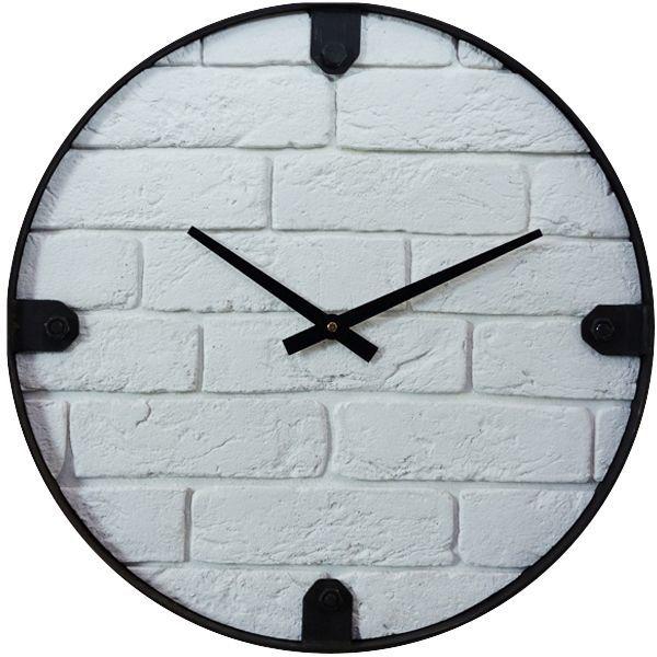Настенные часы Nicole Time NT101
