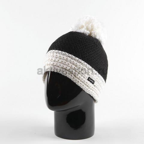 Картинка шапка Eisbar maris pompon 9 - 1