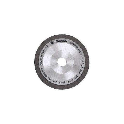 Алмазный заточной диск для 9803 #325
