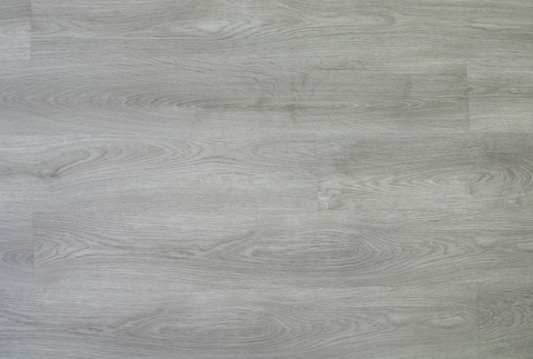 Fine Floor серия 1900 Rich New 43 класс замок (уп. 1,76 м2) Дуб Рейн FF-1976