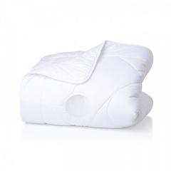 Стеганое одеяло с терморегулирующими вставками TRELAX Thermo Control