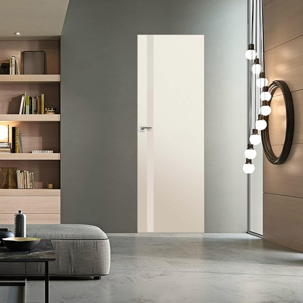 Скрытые двери Скрытая межкомнатная дверь Profil Doors 6E магнолия сатинат с алюминиевой кромкой и внешним открыванием sd-6e-magnoliya-perlamutr-dvertsov.jpg