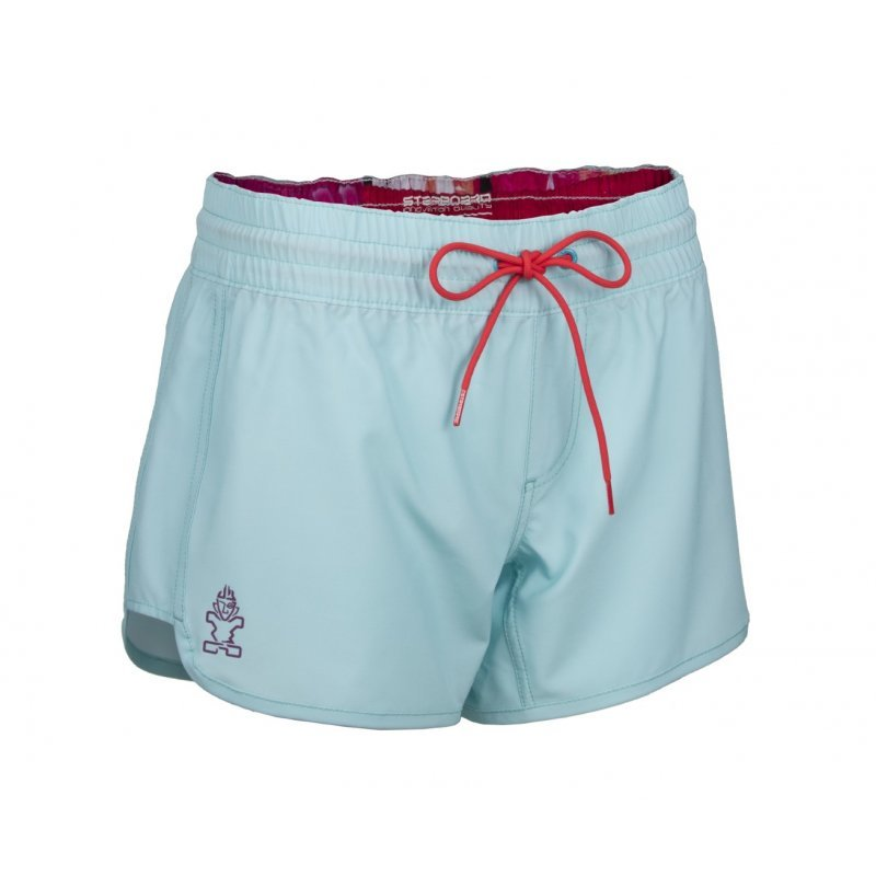 Women's Superstar Boardshorts