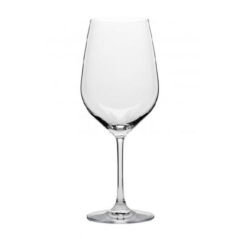 Бокал универсальный для красного вина, Stolze, 650 мл