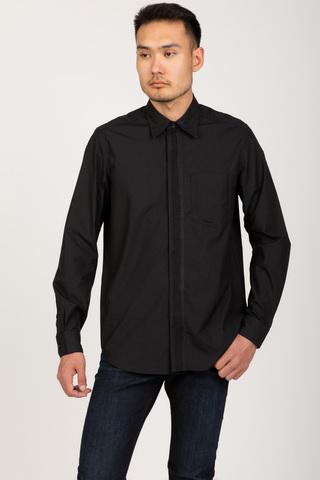 Рубашка S-OLSEN SHIRT Diesel