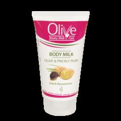 Молочко для тела OLIVE 150 мл