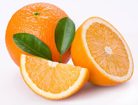 Ароматизатор Stockmeier Food Апельсин