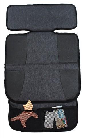Защитный коврик для автомобильного сиденья L (AL4014) (стандарт)