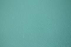 Искусственная кожа Alba-Project (Альба-Прожект) D561