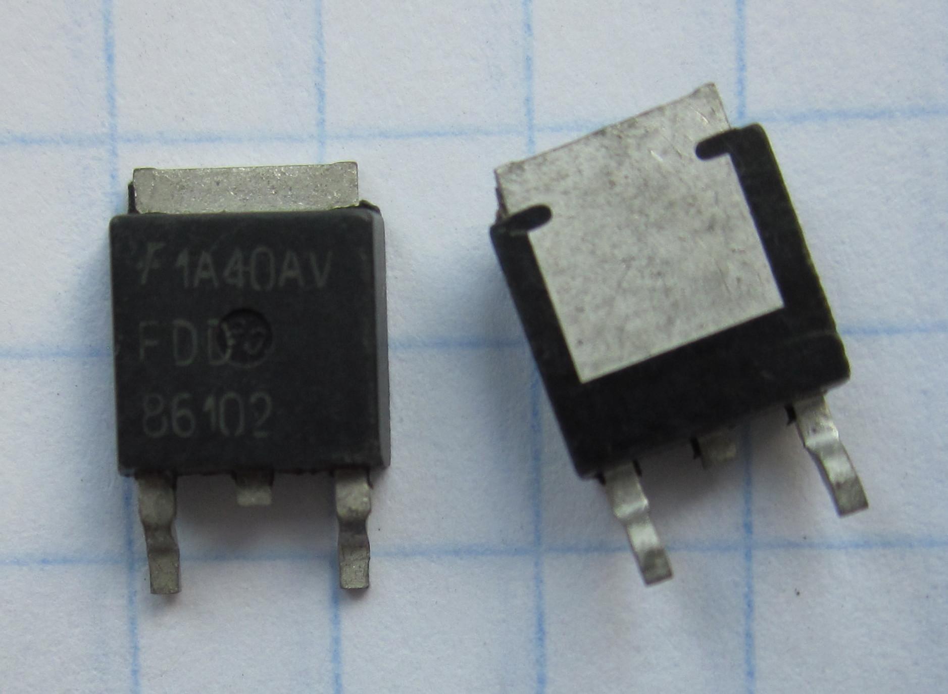 FDD86102