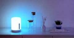Yeelight Smart Bedside Lamp 2 MJCTD02YL
