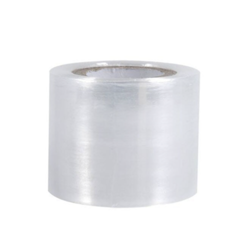 Пленка узкая для паровой бани (43 мм.-ширина) 100 м.