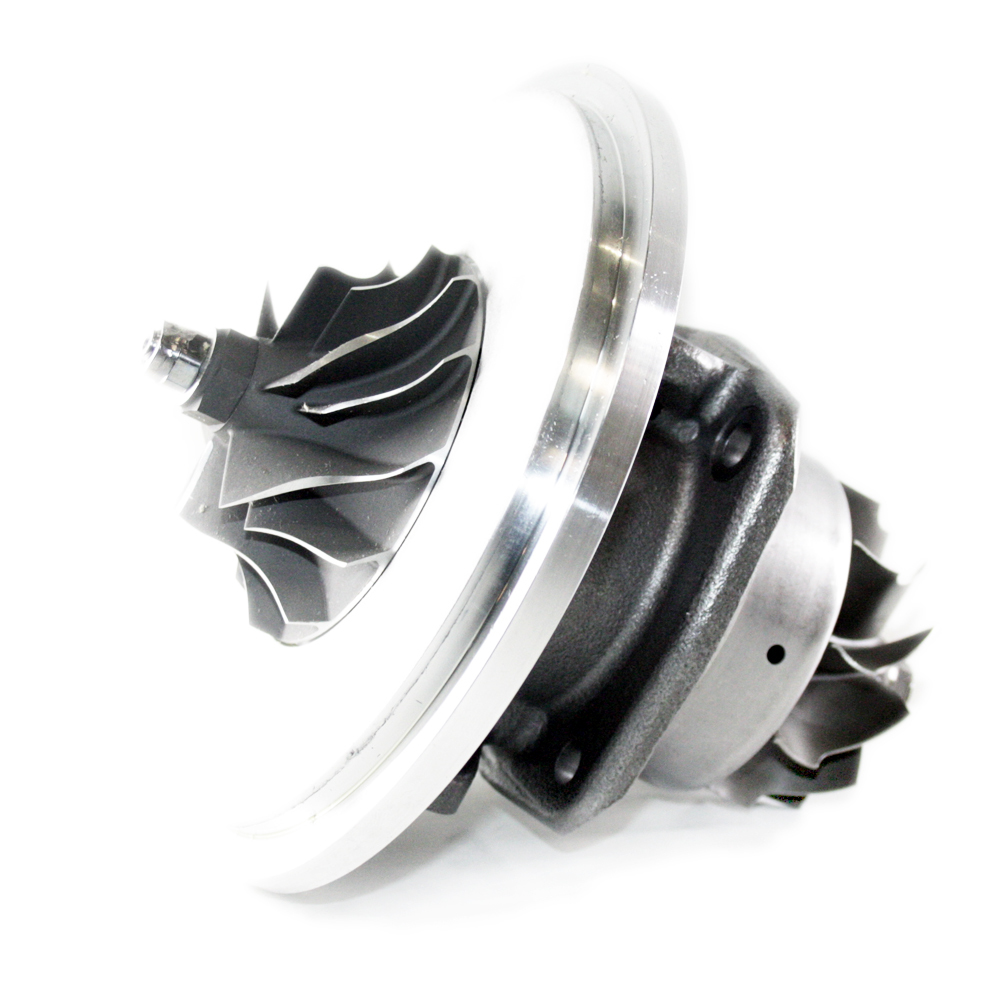 Картридж турбины GT3782 Скания 8.8 DSC9 218 / 265 л.с. Евро 3