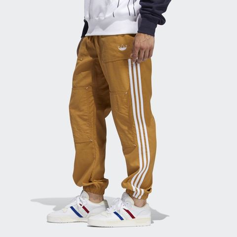 Брюки мужские adidas ORIGINALS ASW WORKWEAR