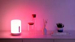 Yeelight Bedside Lamp 2