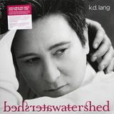 k.d. lang / Watershed (LP)