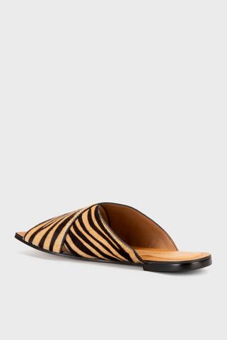 Женские сандалии Arezzo