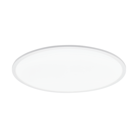 Светильник Eglo SARSINA 98485